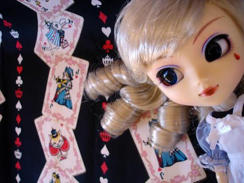 Куклы и сказки 2252762428_4326b91e62