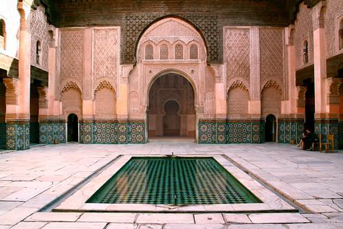 المدن المغربية المحتضنة لكاس العالم للاندية 2247712093_538e85ab06