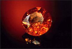 12 viên đá quý tượng trưng cho tháng sinh và ý nghĩa của chúng 1559090441_7a4cb71002_m