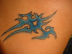 Tatouages et Piercings 2109652460_dc5510eda6_m