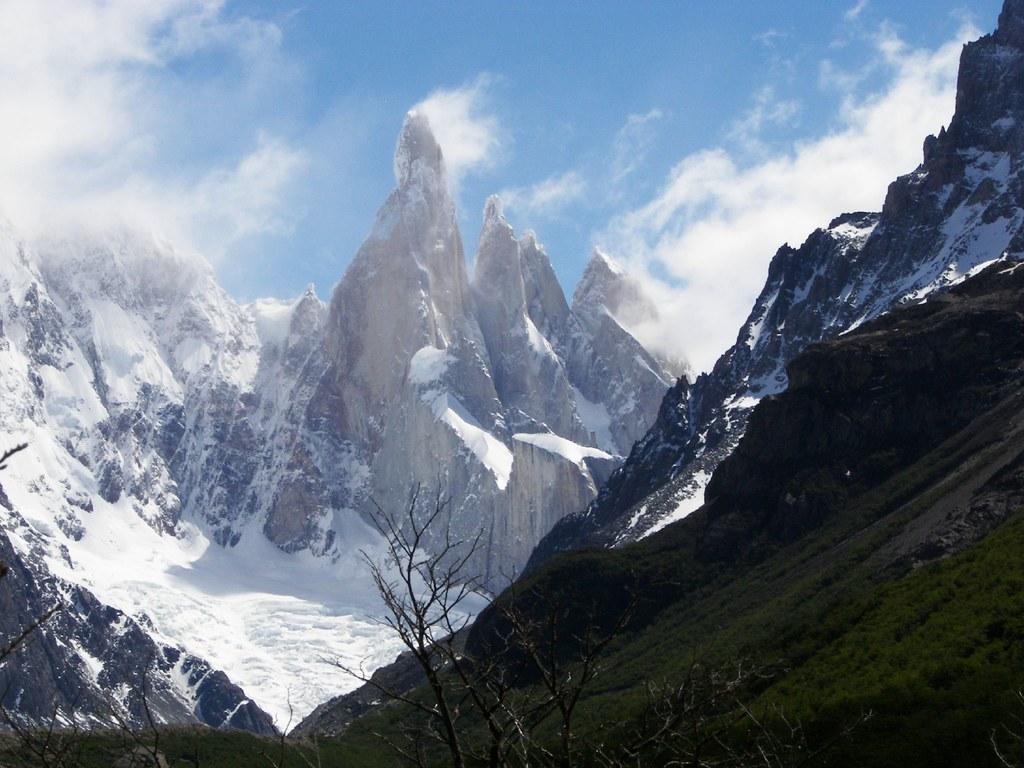 Mi hermosa Argentina 2054558333_4a4b581e1b_b