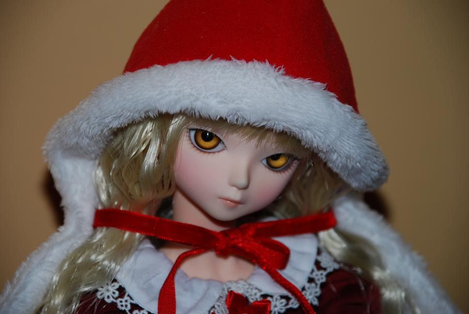 Enchanted doll eyes (comment sont ces yeux?) - Page 2 2133729806_94eb747c24_o