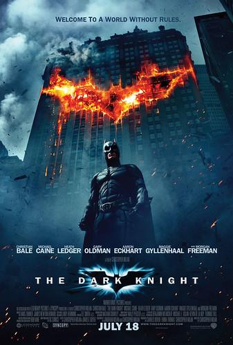 Batman The Dark Knight, Le Chevalier Noir 2440624936_3651897d91