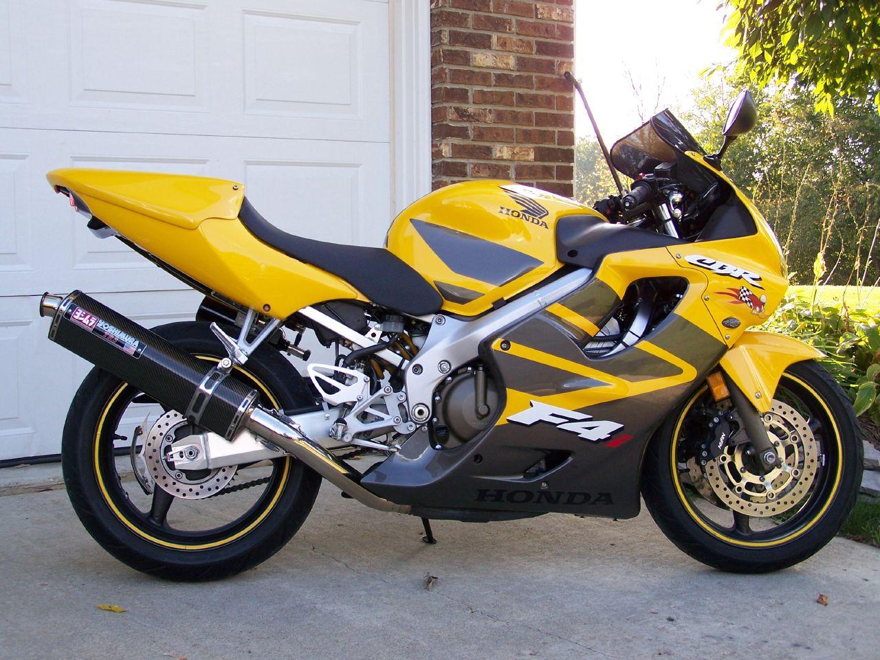 Pics of my bike 1492216522_269e2b2751_o