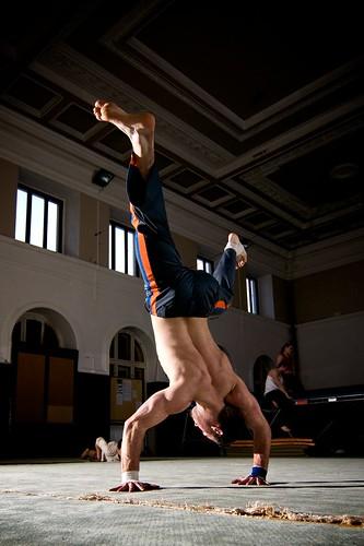 صور   كابويرا     capoeira Brasile 2386254174_ebe3941ba4