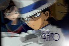 [Mangaka] Aoyama Gosho 2036636801_6911142872_o