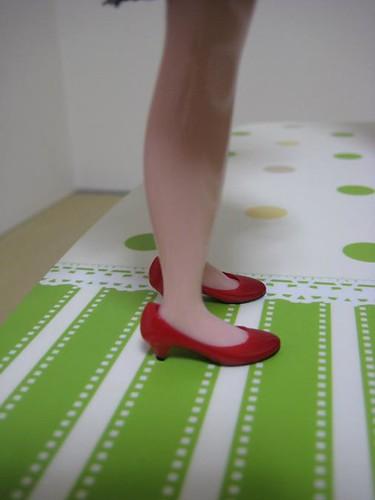 Chaussures Momoko pour Blythe ? 1921057476_1bd3a5ba20