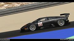 Endurance Series Mod - SP2 - Talk and News 5760917985_566d5fd5c6_m