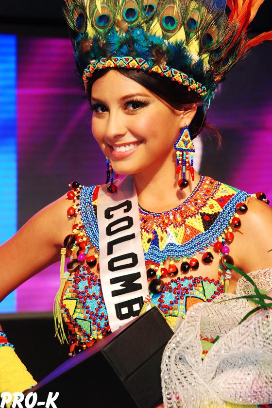 Hoa hậu thế giới 2008 2610887898_f4479b30d0_o