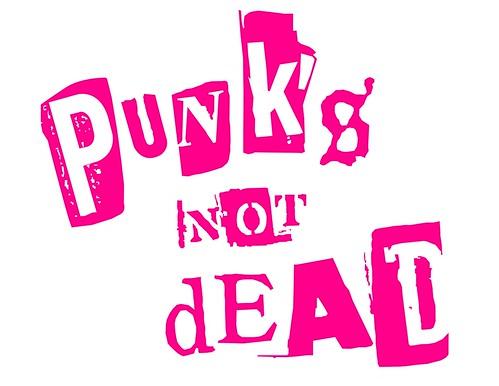 vidéo snow punk / rock n rolla 1926463725_70dbbf3e54