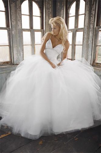 Vjenčanice - Page 6 2249265813_05a44e83b0