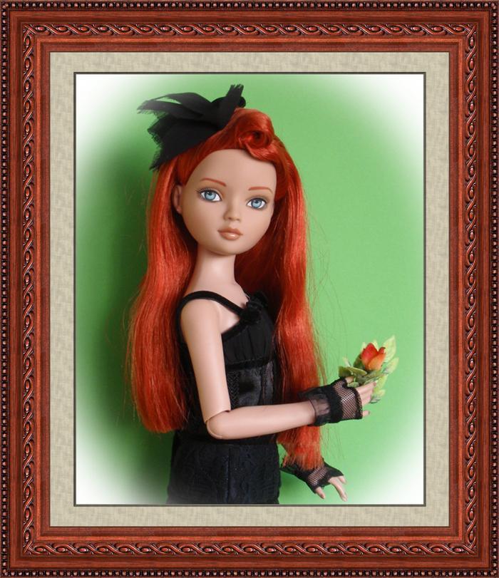 Estrella, ma Nevermore 2366931364_f54c46ee0e_o