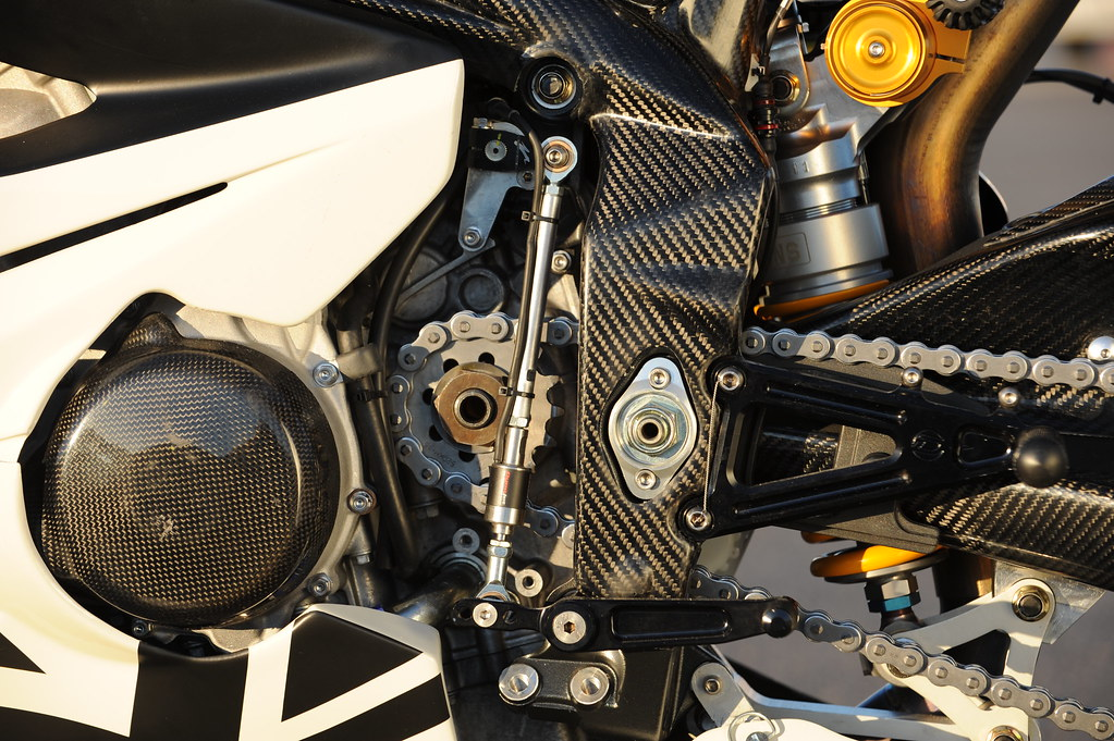 Machines de courses ( Race bikes ) - Page 2 2230758060_810bd9a02b_b