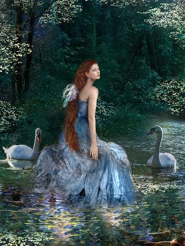 Fantasy fairy - Page 3 2062374634_2d926f1845