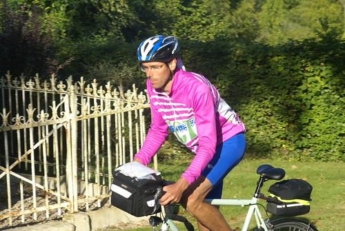 1000 km Centenaire du Tourmalet 3867563697_67ecf4f78e