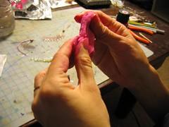 Lumina Clay (Pasta Modellabile) 1837580970_dd1631693a_m