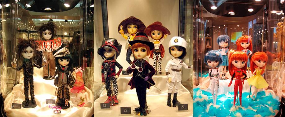 """Doll Carnival 2007 - """"Petit Fantasia"""" 2049408442_267860fc93_o"""
