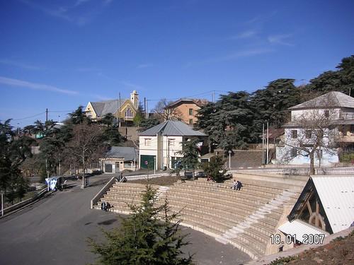 جبال الشريعة من اشهر المناطق السياحية فى الجزائر ر*س*خ*ع 1777860105_9b5cb762d3