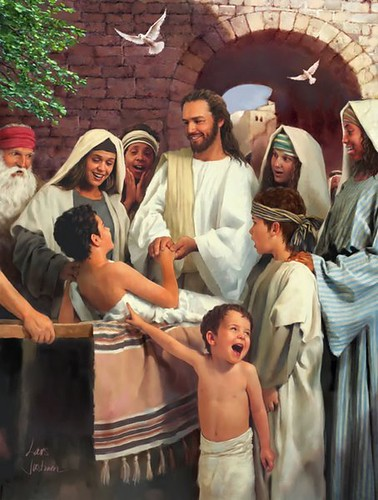 Imagens bíblicas 2508201977_a6589280af