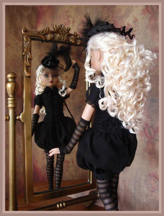 2008 - Oh my goth ! (outfit only) 2539631848_b6aeb95f7c_o