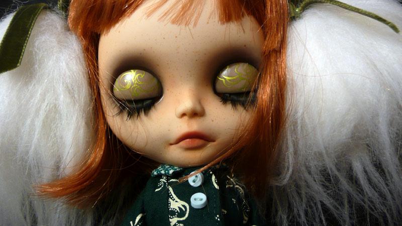 Blythe Custom 2185943546_d011313d2e_o