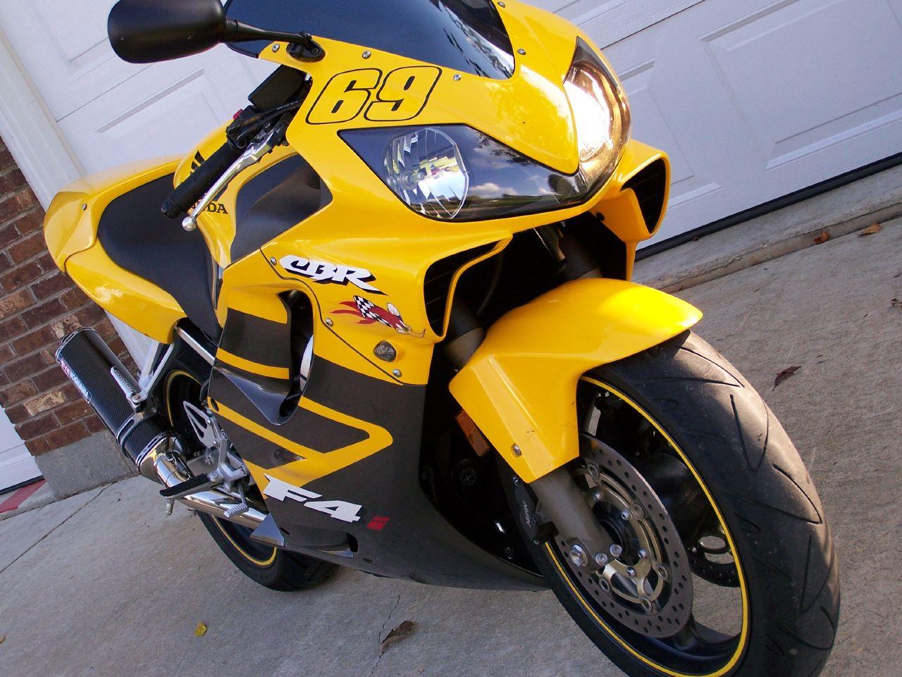 Pics of my bike 1492216116_4d63f2d8d9_o