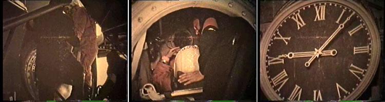 50 ème anniversaire Vol Gagarine 4510728712_fd55abfd32_o