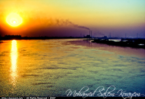 نهر النيل العظيم 1579784526_3d2cf03004