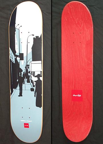 Skateboards 242 2382089996_ec38c9ea53