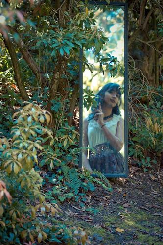 U ogledalu - Page 2 5714750434_af6eee585b