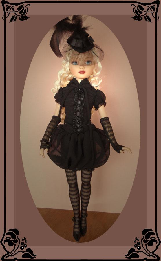 2008 - Oh my goth ! (outfit only) 2539631492_9ebf16d957_o