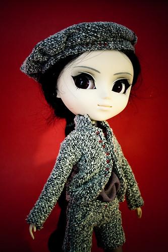 [Pullip, J-Doll, Momoko, Hujoo, Blythe, MH, etc.] 011/0 p8 ! 4507663359_0791aa99db