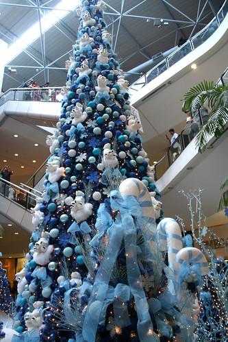 Božićna drvca - razne lijepe slike s neta 2139531166_bbc98bf923