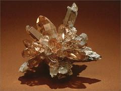 12 viên đá quý tượng trưng cho tháng sinh và ý nghĩa của chúng 1559087743_e1f4cf6b09_m