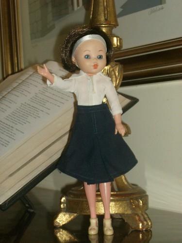 Barbie 2371424458_3d2ee944d6