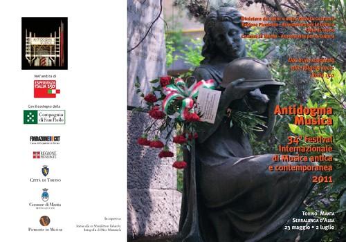 Antidogma Musica 5710023913_fd9ee25195