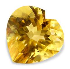 12 viên đá quý tượng trưng cho tháng sinh và ý nghĩa của chúng 1560175368_82b4f3564c_m