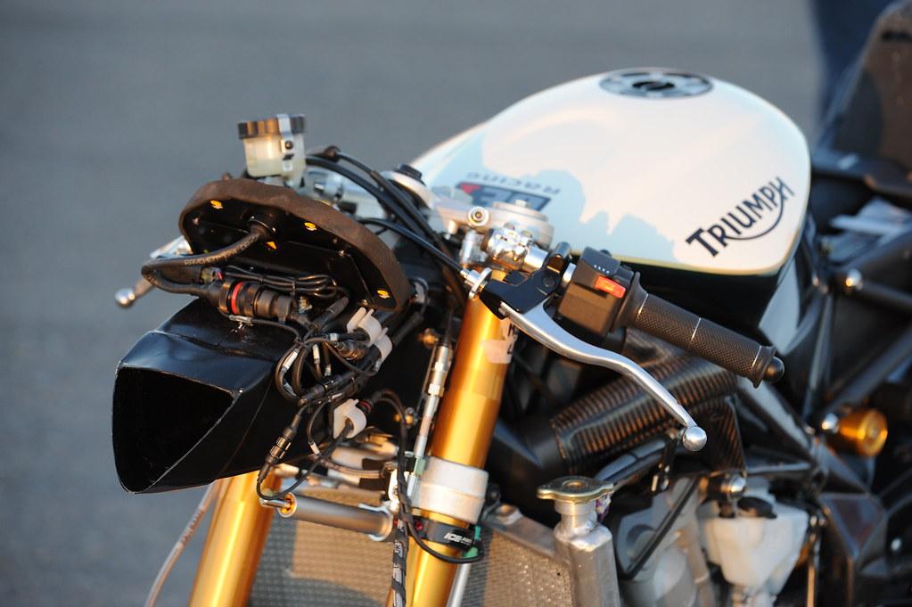Machines de courses ( Race bikes ) - Page 2 2229985933_fe95df5f56_b