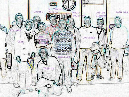 Rencontre des membres du forum - Page 2 2195655944_b9900d3f67