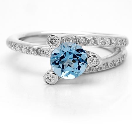 خاتم العروس 1660133696_8c3a603a75