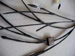 Lumina Clay (Pasta Modellabile) 1991043950_883cd24fec_m