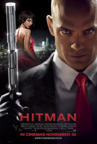 Hitman [20th Century - 2007] 1734674984_05bcfc3e7a
