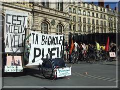 Les appels a la Velorution se multiplient a Lyon 2445750146_dafb4328d3_m
