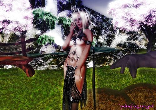 Chaospire - elfes, druides 1919361141_de03c1e614