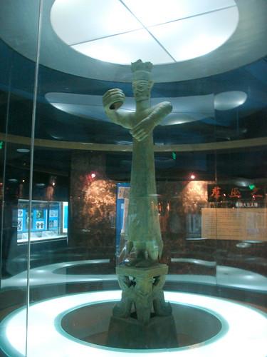 La sculpture chinoise ancienne 2243318554_8118a03375