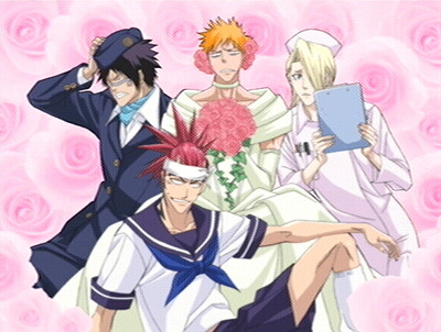 lo mas raro del anime 1692907229_2b85ce382a