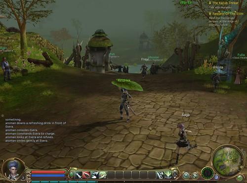[MMORPG] Aion 3644499868_721eb1e99c