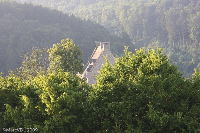 Vol en montgolfière (G.D. Luxembourg) - 20 juin 2009 - Les photos 3647542300_bacdacf6a4_o