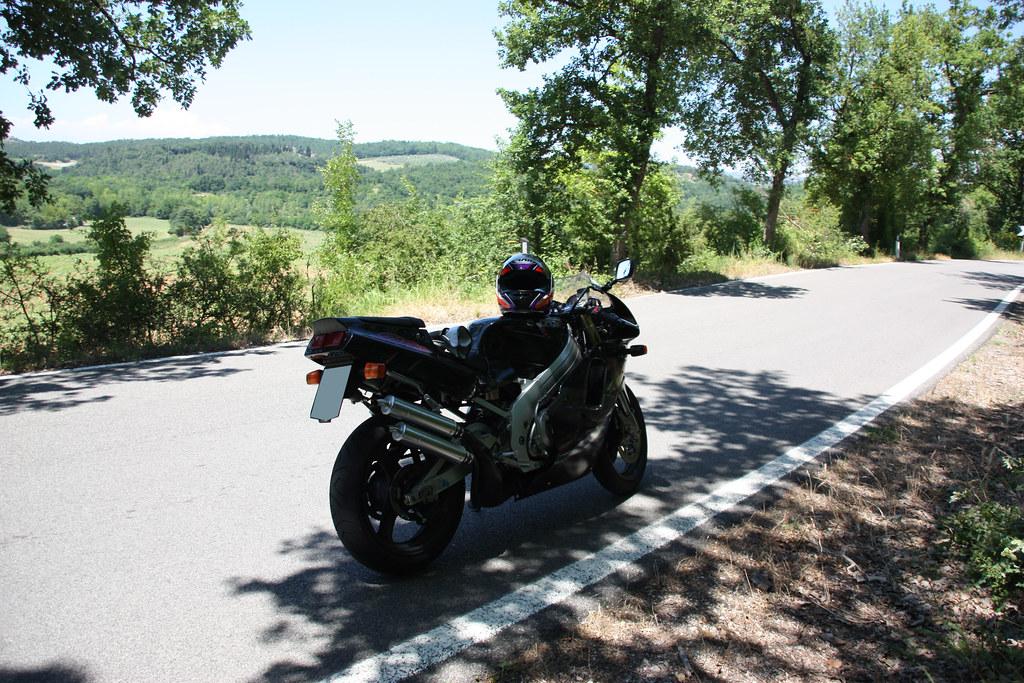La belle route..................... - Page 2 3632365218_03b5b3d9cd_b