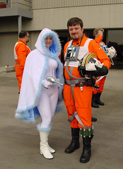 Dragon*Con 3894282235_8f1f9790bb_m